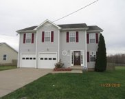 1274 Archwood Dr, Clarksville image