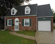 1408 West Chester Pike, Havertown image