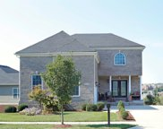 4725 Windstar Way, Lexington image