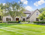 1633 Abbotsford Green Drive, Powell image