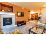 2445 Windrow Dr Unit 203, Fort Collins image