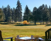 61062 Southeast Parrell, Bend, OR image
