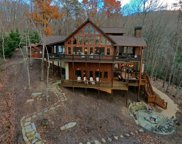119 Greenridge Overlook, Blue Ridge image