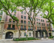 210 East Pearson Street Unit 14D, Chicago image