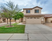 2684 E Denim Trail, San Tan Valley image