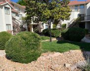 275 S Valley View  Dr Unit #a106, St George image