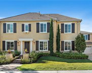 4055     Oldenburg Lane, Yorba Linda image