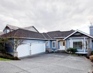 8621 113th Ave SE, Newcastle image