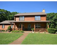 24550 Rustic View, Warrenton image