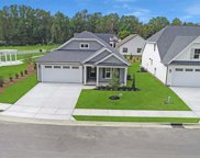 112 Camille Brooks Drive, Angier image