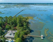 414 Islands  Avenue, Beaufort image
