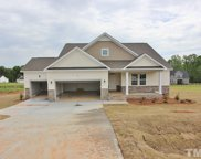 80 Falls Creek Drive, Youngsville image