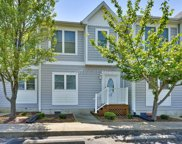 9737 Golf Course Rd Unit C2, Ocean City image