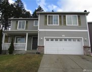 20209 16th Ave E, Spanaway image