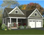 130 Main Street Unit #Lot 42 - 6 Colonial Run, Atkinson image