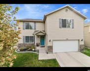 4414 N Maple Dr, Eagle Mountain image