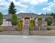 33634 5th Place SW, Federal Way image
