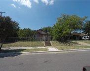 839 S Montclair Avenue, Dallas image