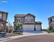 6439 Forest Thorn Court, Colorado Springs image