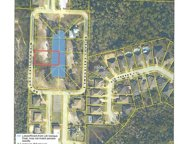 1722 W Smugglers Cove Dr, Gulf Breeze image