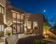 1751 E Buck Ridge Place, Oro Valley image