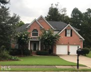 1280 Mountain Ivey Ct, Sugar Hill image