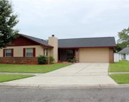 972 Sequoia Drive, Winter Springs image