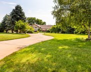 4983 Appian Way, Berrien Springs image