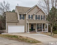 105 Knobview Court, Holly Springs image