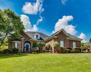 8509 Merriman Farm Road, Oak Ridge image