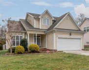 1546  Coatsworth Lane, Rock Hill image