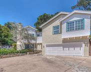 4 Oak Knoll Way, Carmel image