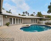 2633 NE 29th St, Fort Lauderdale image