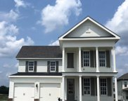 210 Newtonmore Ct - Lot 49, Franklin image