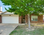 1737 White Feather, Fort Worth image