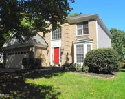 3522 FOREST HAVEN DRIVE, Laurel image