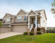1472 Sadler Dr, North Liberty image