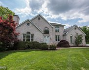 11217 FIVE SPRINGS ROAD, Lutherville Timonium image