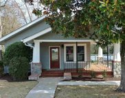 303 Beechwood Avenue, Greenville image