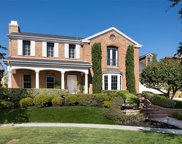 4 Pistoria Lane, Ladera Ranch image