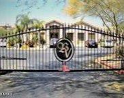 14000 N 94th Street Unit #3194, Scottsdale image