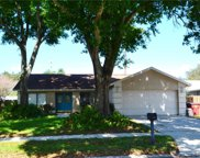 2144 Cypress Point Drive N, Clearwater image