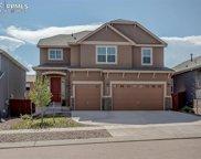 7870 Barraport Drive, Colorado Springs image