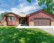 2155 131st Lane NW, Coon Rapids image