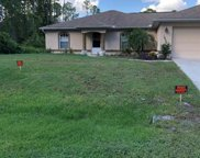 1606 Knotty Pine AVE E, North Port image