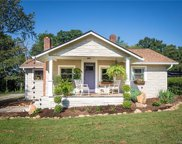 209  Padgettown Road, Black Mountain image