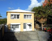 215 S K Street, Lake Worth image