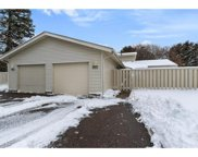 1098 Carmel Court, Shoreview image