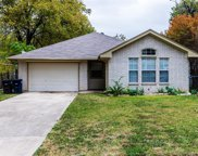 3417 Stanley Avenue, Fort Worth image