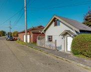 3709 Sunnyside Avenue, Eureka image